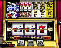 casino slot online www kostenlosspielen net